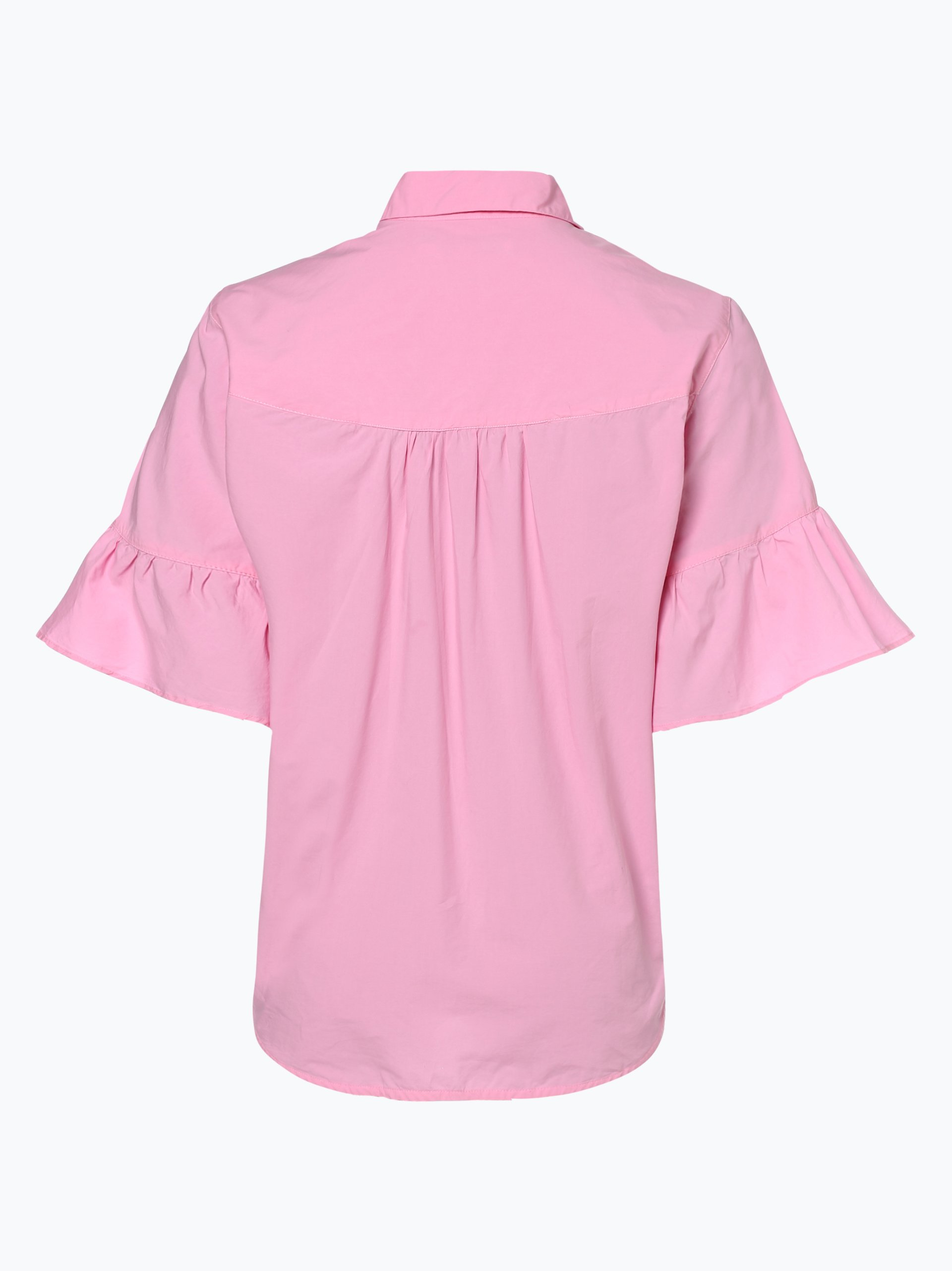 0039 Italy Damen Bluse