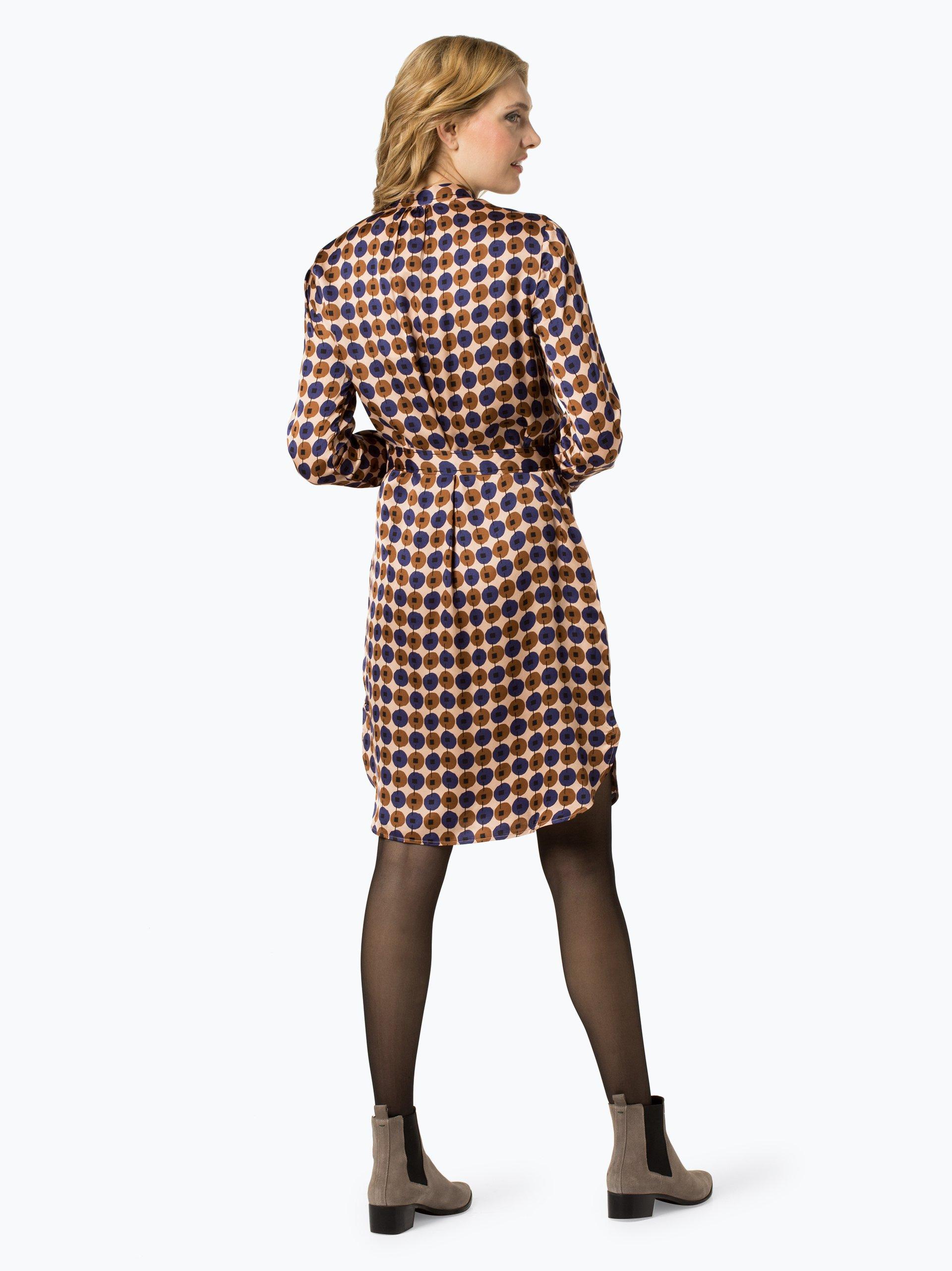 0039 Italy Sukienka damska – Leonora