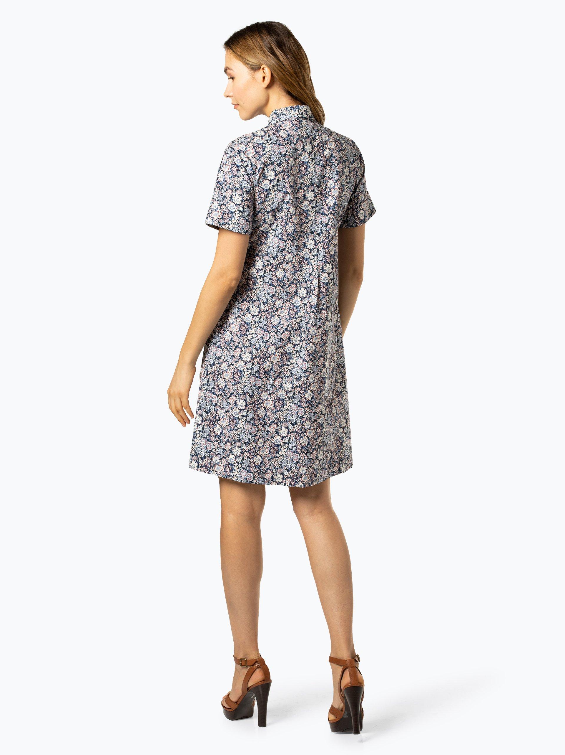 0039 Italy Sukienka damska