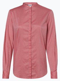 a49ef92482 Wybierz modną bluzkę z oferty VanGraaf!