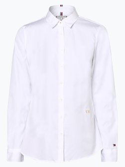 04a2c81341 Wybierz modną bluzkę z oferty VanGraaf!