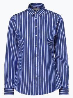 285839c12e Wybierz modną bluzkę z oferty VanGraaf!
