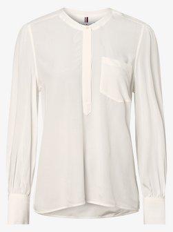 7adafa4dc42b3c Wybierz modną bluzkę damską z oferty VanGraaf!