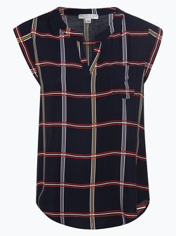 5f2bbf40ff Wybierz modną bluzkę damską z oferty VanGraaf!
