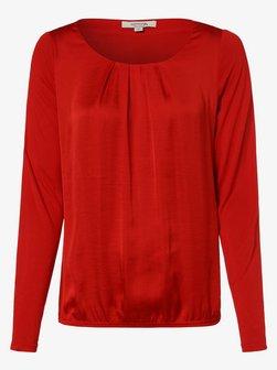 bd17fd45162938 Wybierz modną bluzkę damską z oferty VanGraaf!