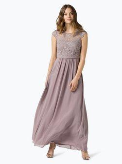 16ef956d3081ae Lange abendkleider bei peek und cloppenburg – Beliebte kurze kleider