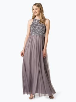 auf Lager Großhandelspreis 2019 Super Qualität Abendkleider | PEEK-UND-CLOPPENBURG.DE