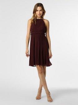 4b083abc5542f6 Abendkleider online kaufen | VAN GRAAF