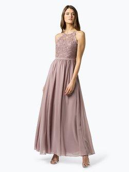 Lorrach einkaufen abendkleider