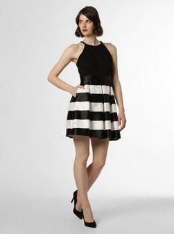 4a84477944ac Kurze & lange Abendkleider online| Ihr Abendkleid