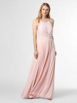74b1fbef2c8 Abendkleider online kaufen