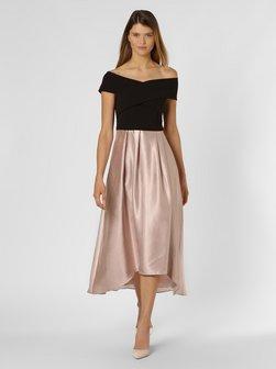 on sale bb470 b3046 Abendkleider online kaufen | VANGRAAF.COM