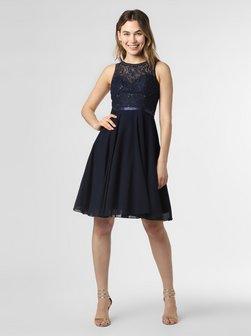 Kurze Lange Abendkleider Online Ihr Abendkleid