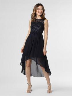 Abendkleider Online Kaufen Vangraaf Com