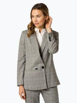 damen blazer online in gro�er auswahl blazer online kaufen  neu damen blazer esprit collection damen blazer