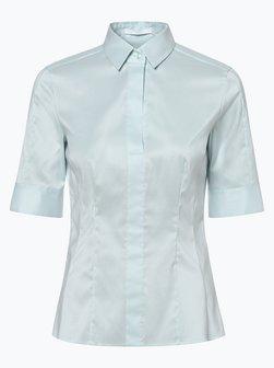 Blusen online kaufen   VAN GRAAF e49efc6751