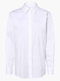 Blusen online kaufen   VAN GRAAF 509d54234a