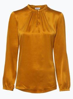 8aa5126f73bd Stilvolle Damenmode von Gerry Weber online kaufen bei VAN GRAAF