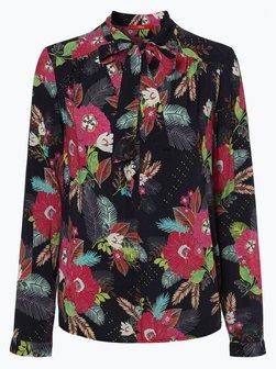 9f0ec86515dc Blusenshirts online kaufen   VAN GRAAF