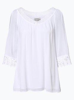 e8b3c5529ea857 Blusen online kaufen