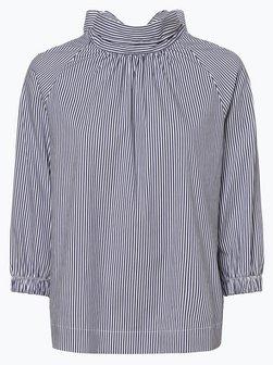 30857b58d63d60 Blusen online kaufen | VAN GRAAF