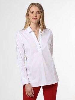 0aecee641acb Blusen mit Punkten: Gepunktete Blusen online kaufen | VAN GRAAF