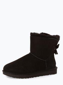 01f8394f5b4613 Schuhe und Accessoires von UGG kaufen Sie bei VAN GRAAF
