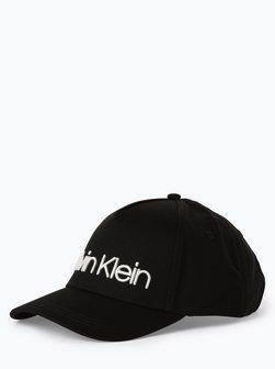 fefe8221d719e7 Calvin Klein-Mode im Online-Shop von VAN GRAAF