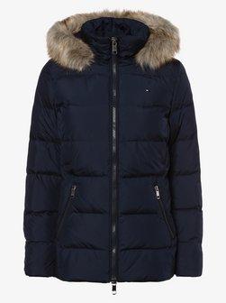 hot sale online a2e3d 95853 Daunenjacken: Wärmend, leicht & stylish | Peek & Cloppenburg