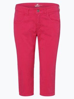 MAC online kaufen Hosen und Jeans mit perfekter Passform