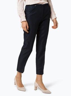 Damen Hosen Online Kurze Und Lange Damenhosen Günstig
