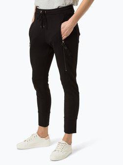 6120ed9cc2 MAC online kaufen - Hosen und Jeans mit perfekter Passform finden ...