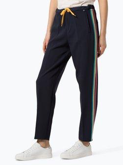 f9a15bb485262e Urbane Mode von Pepe Jeans kaufen bei VAN GRAAF