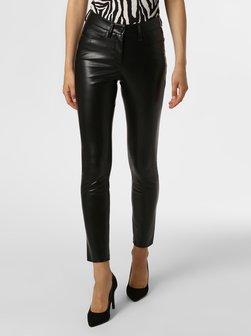 1aa1b63fba4b7 Cambio Jeans online kaufen - Damenhosen für Modebewusste bei VAN GRAAF