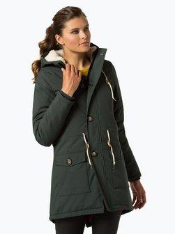 992d540e50980e Derbe Damen Jacke