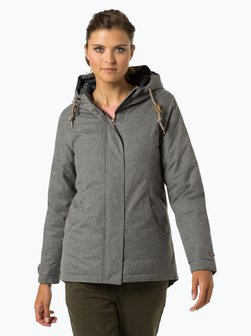 Derbe jacke damen 46