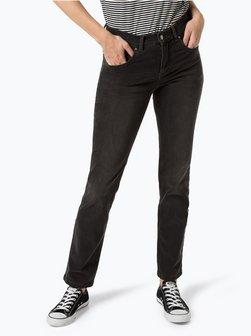 94fc334abc9aa8 Neu Damen Jeans - Cici Angels ...