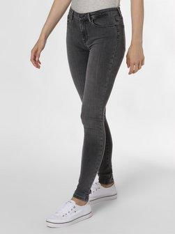 b54752d63f545 Fashion von Tommy Hilfiger online kaufen bei VAN GRAAF