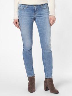 Damen Jeans online bestellen | günstige Damenjeans
