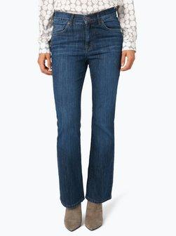 b9e077e7d8489e Flared Jeans online kaufen   VAN GRAAF