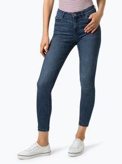 7a928d817049a2 Skinny Jeans online kaufen | VAN GRAAF
