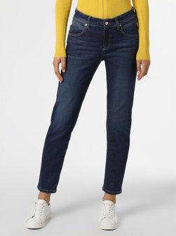 super service komplettes Angebot an Artikeln Einkaufen Cambio Jeans online kaufen - Damenhosen für Modebewusste bei ...