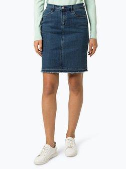 Damen Röcke günstig bestellen   Ihr neuer Rock bei uns im Onlineshop 8bd9e667df