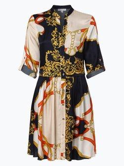 5b90987d744dcf Damen Kleider online | Bestellen Sie Ihr Kleid online bei uns