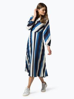 Preiswerte kleider online kaufen
