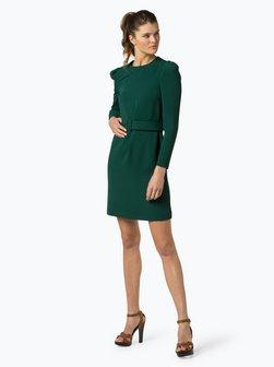 Kleider online bestellen wien