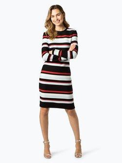 24cf54a4383525 Strickkleider online bestellen   Bequeme Kleider