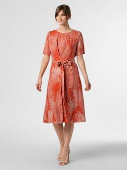 68a1ba133dce Damen Kleider online | Bestellen Sie Ihr Kleid online bei uns