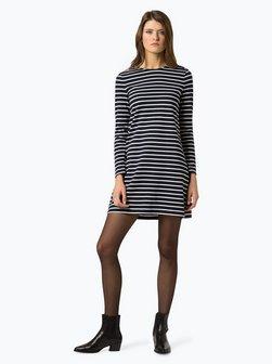 Damen Kleider online   Bestellen Sie Ihr Kleid online bei uns 6fe2814749
