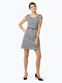 Damen Kleider online   Bestellen Sie Ihr Kleid online bei uns 2cc9727d68